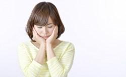症状や原因と診断基準や治療法【全般性不安障害について】