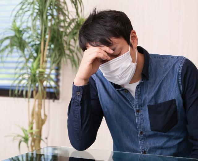 漢方薬や鼻うがいなど後鼻漏の治し方や対処法【原因は?】