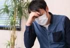 自覚症状や原因・治療方法は?高カリウム血症について