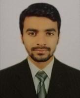 Nayar Malik