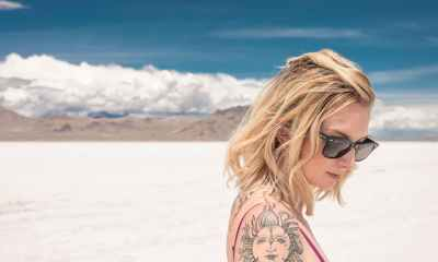 Should you put sunscreen on your tattoo?