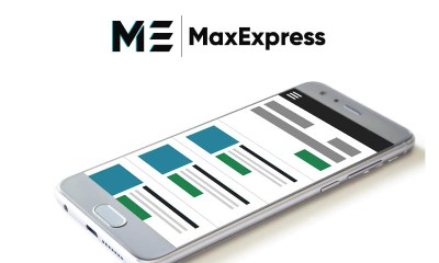 MaxExpress LLC