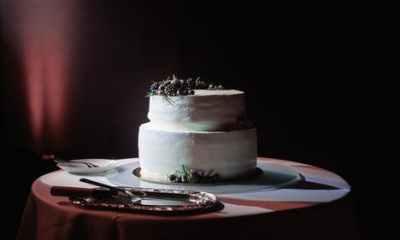 Wedding Cake Strain