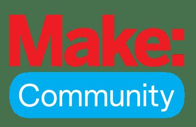 Make Community