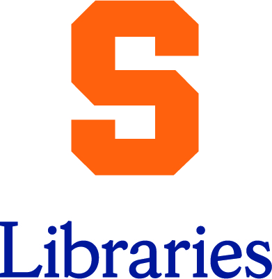 SU Libraries Logo