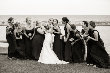 Bridal-Party-0351