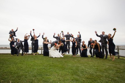 Bridal-Party-0370