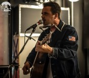 Bryan McPherson Live at Gorham Brothers Music