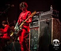 Melvins 6/26/15
