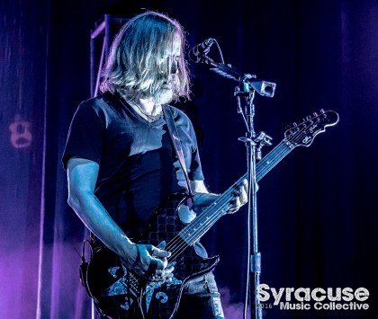 Chris Besaw Alice In Chains Turning Stone 2016-4084