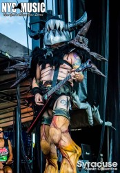 chris-besaw-riot-fest-day-1-gwar 5