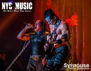 chris-besaw-riot-fest-day-3-misfits 31