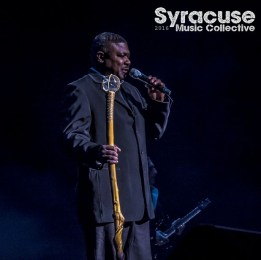 wizards-of-winter-syracuse-2016-12-of-41