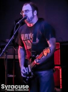 chris-besaw-sharkeys-show-15