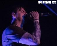 Jake Previte Messer-5