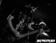 Jake Previte Nine Schrines-4