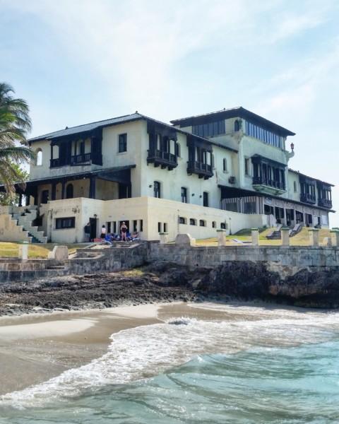 Dupont Mansion - Varadero Beach - Xanadu Mansion