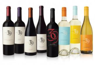 Holiday Gift 2019 Wine 69