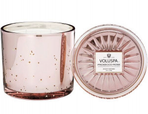 Holiday GIft Guide 2019 Voluspa