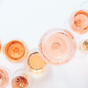 Summer's Best Rosés