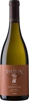 Clos Du Val Chardonnay