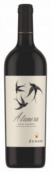 Zenato Wine