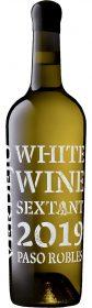 Paso Robles White Wines