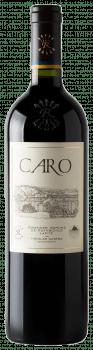 Bodega Caro - Women in Wine