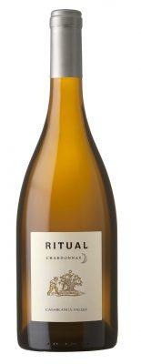 Ritual Wines Chardonnay