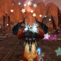 Moonkin Guide updated for 4.0.6