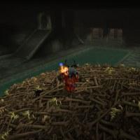 World of Warcraft Secrets: Karazhan Crypt