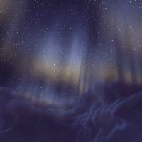 IntPiPoMo: Aurora Borealis