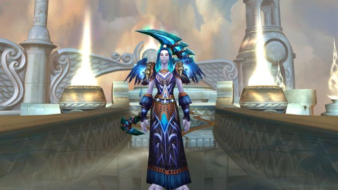 druidtransmog04-1