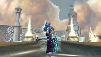druidtransmog04-2