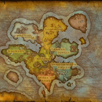 Warlords of Draenor FAQ