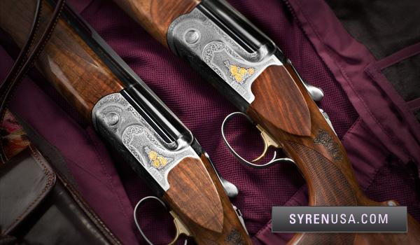 visit SyrenUSA.com