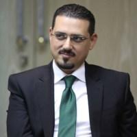 عمار الرفاعي - رداً على الإعلام السعودي