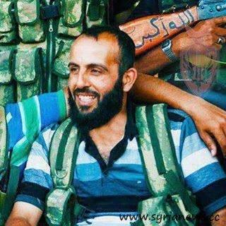 AQ Saleh