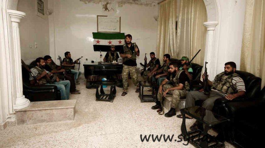 free-syrian-army_wide-55142e41a1cac5bb268e1c9242a3e2330ac52e2d-s6-c30