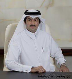 Ahmad Mohamed al-Sayed