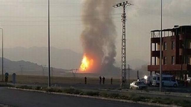 wpid-iran-gas-pipeline-to-turkey-blown-up.jpg.jpeg