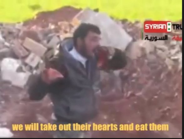syria-remains