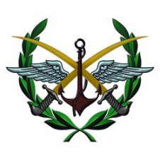 image-Emblem of the Syrian Armed Forces