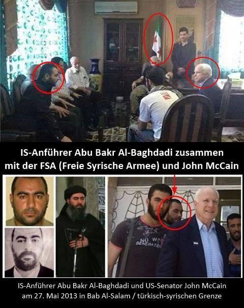 image-al-Baghdadi