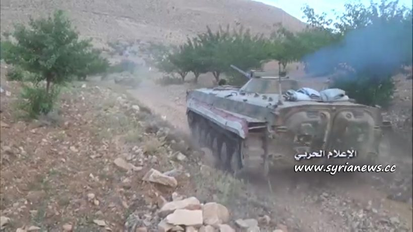 image-SAA Advances in Rural Flaita Qalamoun
