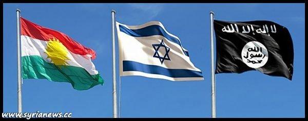 image-kurd israel zionism wahhabism isis