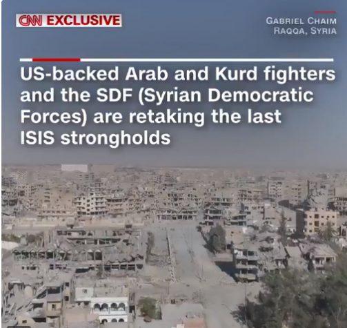 syrian-democratic-forces