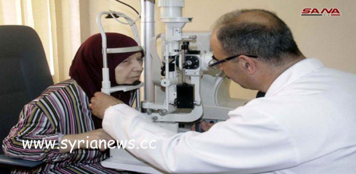 corneal-transplant