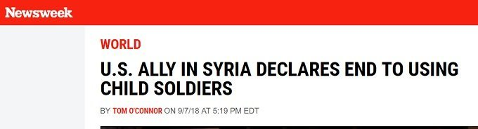 newsweek-cheered-sdf