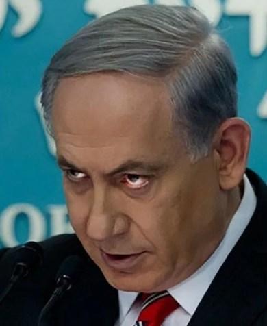 netanyahu-crimes
